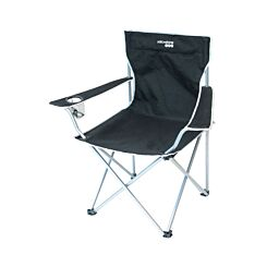 Essential Lightweight Folding Camping Chair