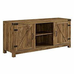 Venosa Farmhouse TV Stand