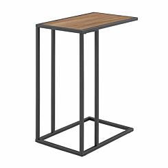 Aversa Modern End Table