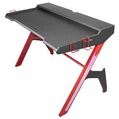 Jules Gaming Desk