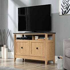 Teknik Office Dover TV Stand