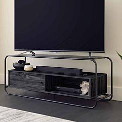 Teknik Metro TV Stand