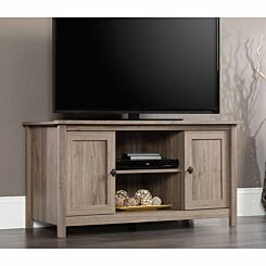 Teknik Barrister Low TV Stand