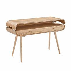 Jual Havana Wooden Console Table