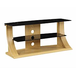 Jual Florence TV Stand 1100mm Oak