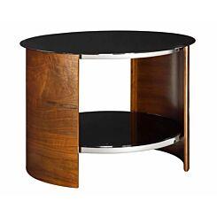 Jual San Marino Lamp Table Walnut