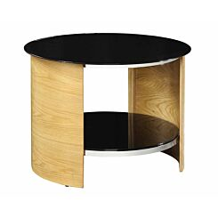 Jual San Marino Lamp Table Oak
