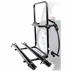 ETC Deluxe Bicycle Carrier