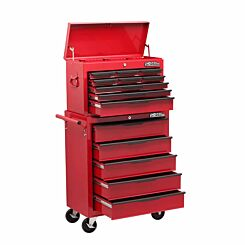 Hilka Heavy Duty Combination Unit with 14 Drawers