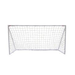 Charles Bentley 8ft x 4ft Football Goal Nets