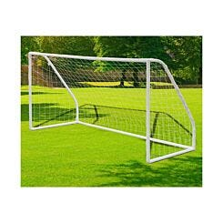 Charles Bentley 10ft x 6ft Football Goal Nets