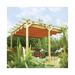 Rowlinson Verona Garden Canopy
