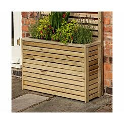 Rowlinson Garden Creations Planter 60 x 90 x 30cm