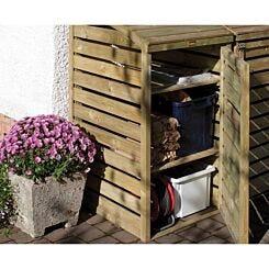Rowlinson Garden Box Store