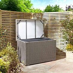 Rowlinson Prestbury Cushion Box