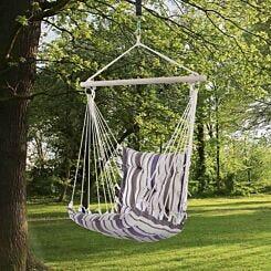 Alfresco Garden Hammock Chair Swing
