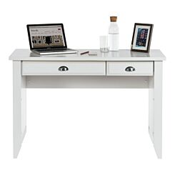 Teknik Office Modern Home Office Desk
