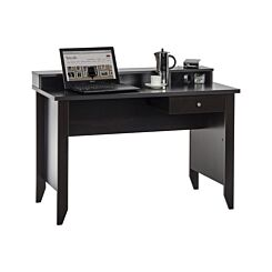 Home Office Cinnamon Cherry Writing Desk