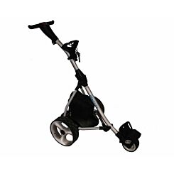Charles Bentley Sport Electric Golf Trolley