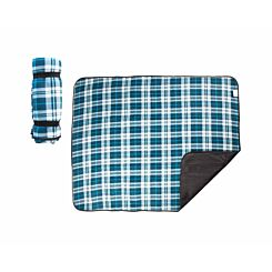 Summit Waterproof Picnic Rug 150x120cm