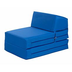 Kaikoo Single Flip Bed