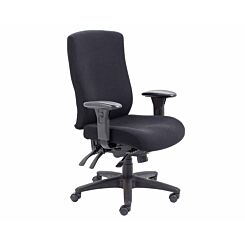 TC Office Marathon Heavy Duty Task Chair