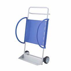 TC Office Titan Chair Trolley