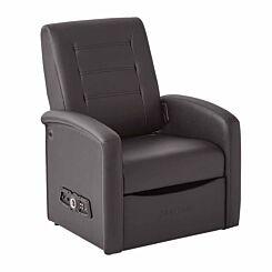 X Rocker Shift Premier 2.1 Junior Gaming Chair