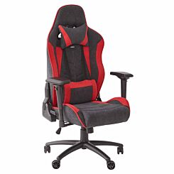 X Rocker Sienna Gaming Chair