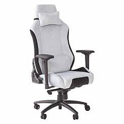 X Rocker Messina Gaming Chair