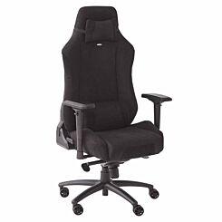 X Rocker Messina Gaming Chair Black