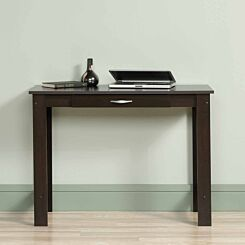 Teknik Home Office Writing Table