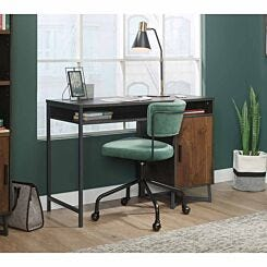 Teknik Canyon Lane Home Study Desk