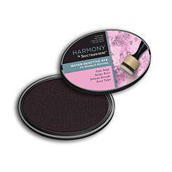 Spectrum Noir Harmony Water Reactive Pink Tulip Inkpad