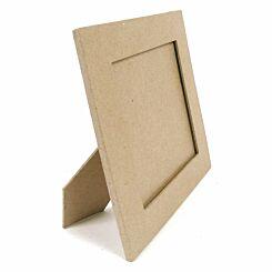 Decopatch Frame Square Flat 30x30 cm