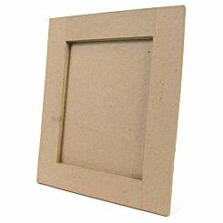 Decopatch Flat Frame 23x28 cm