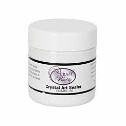 Crystal Art Sealer 150ml
