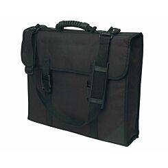 Mapac Designer Art Carry Case A2
