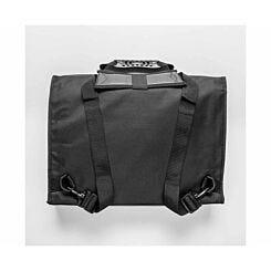 Mapac Sketch Carry Bag A3