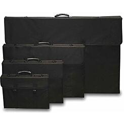 Mapac A1 Designer Case with Strap