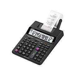 Casio HR-150RCE 12 Digit Printing Calculator