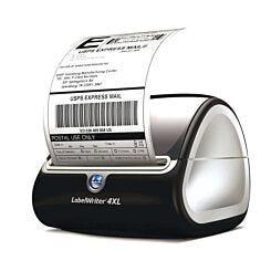 Dymo LabelWriter 4XL Heavy Duty Label Printer