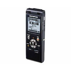 Olympus Voice Recorder Dictaphone WS853 8GB
