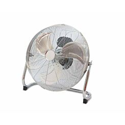 Ryman Floor Fan 18-inch