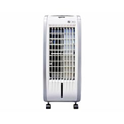 Igenix 4 in 1 Evaporative Air Cooler