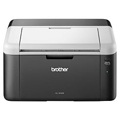Brother HL-1212W Wireless Mono Laser Printer