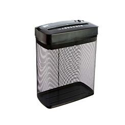 Ryman VS608M 6 Sheet Cross Cut Shredder