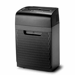 Dahle ShredMATIC 35120 Cross Cut Shredder 28L