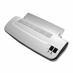 Zoomyo Z9-5G Home and Office Laminator A4