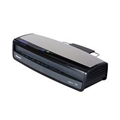 Fellowes Jupiter 2 A3 Office Laminator with 100% Jam Free Mechanism